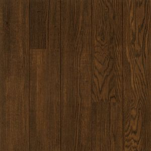 Armstrong Premium Forestwood Ash