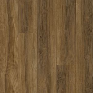 Armstrong Premium Exotic Olive Ash