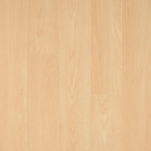 Armstrong Premium American Maple