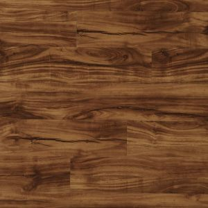 COREtec Plus 5″ Plank Gold Coast Acacia
