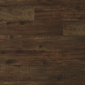 COREtec Plus 5″ Plank Deep Smoked Oak