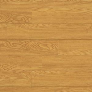 COREtec Plus 5″ Plank Rocky Mountain Oak