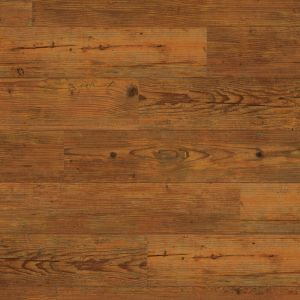 COREtec Plus 5″ Plank Carolina Pine
