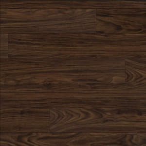 COREtec Plus 5″ Plank Black Walnut