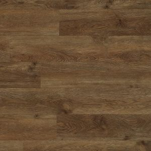 COREtec Plus 5″ Plank Clear Lake Oak