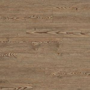 COREtec Plus 5″ Plank Corvallis Pine