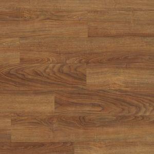 COREtec Plus 5″ Plank Dakota Walnut