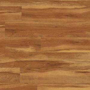 COREtec Plus 5″ Plank Red River Hickory