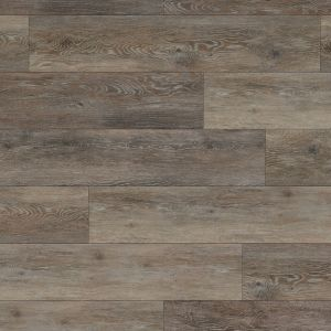 COREtec Plus 7″ Plank Alabaster Oak