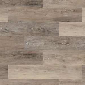 COREtec Plus 7″ Plank Blackstone Oak