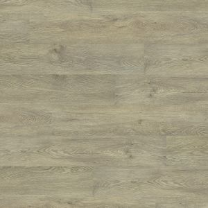 COREtec One Plymouth Oak