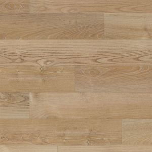 COREtec Plus 5″ Plank Wheldon Oak
