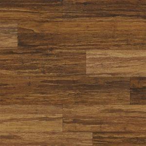 COREtec Plus 5″ Plank Pinyin Bamboo
