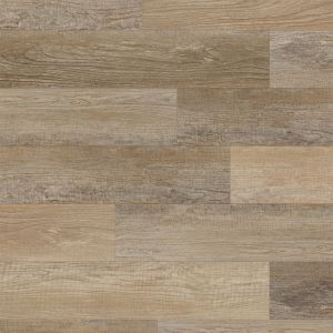 COREtec Plus 7″ Plank Broad Spar Oak