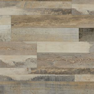 COREtec Plus 7″ Plank Cabin Oak