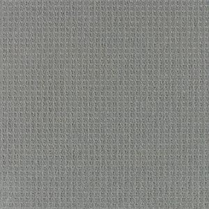 Alondra – Goya Green