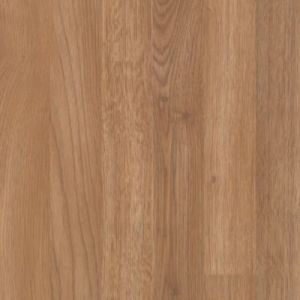 Revwood Fairmont Honey Oak