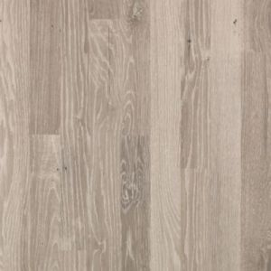 Revwood Callahan Grey Flannel Oak
