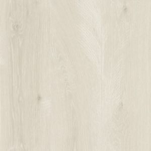 Revwood Classic Blend Silver Ivory