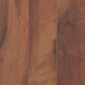 Revwood Hannover Sunburst Walnut