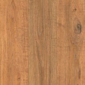 Revwood Hannover Soft Copper Oak