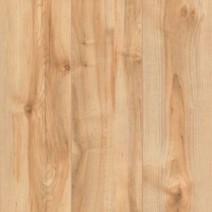 Revwood Hannover Honey Blonde Maple