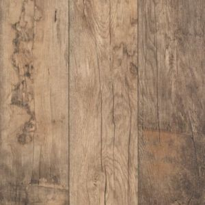 Revwood Canyon Cove Beechwood Cream Oak