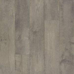 Revwood Plus Castle Ridge Mineral Oak