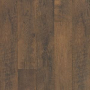 Revwood Plus Castle Ridge Nomadic Oak