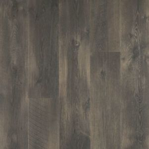 Revwood Plus Everleigh Wrought Iron Oak