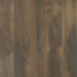 Revwood Plus Everleigh Wine Barrel Oak