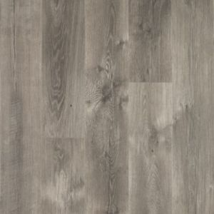 Revwood Plus Everleigh Summit Oak