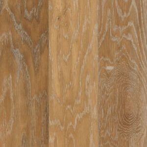 American Heritage – Treehouse Oak