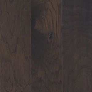 American Heritage – Thunderstorm Gray Hickory