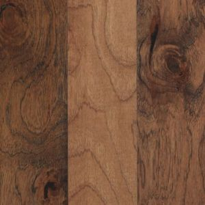 American Heritage – Southwest Hickory