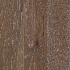 American Heritage – Vintage Oak