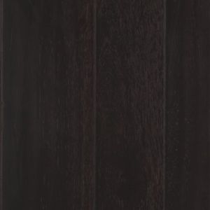 Adventura 4″ 6″ 8″ – Oak Cognac