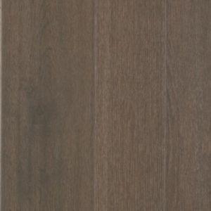 Adventura 4″ 6″ 8″ – Oak Graphite