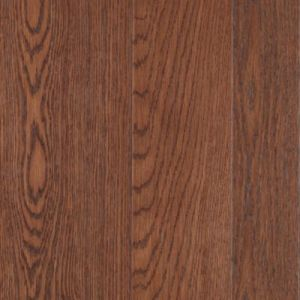 Adventura 4″ 6″ 8″ – Oak Chestnut