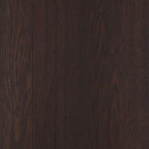 Adventura 4″ 6″ 8″ – Oak Walnut