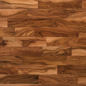 Abode Crafted Natural 2131099