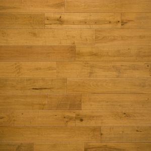 Abode Crafted Butcher Block 2131660