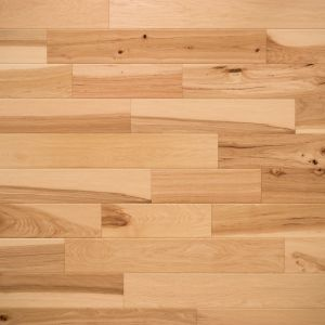 Abode Crafted Natural 2131664