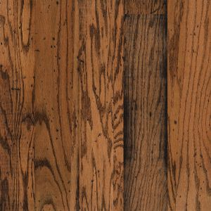 American Originals Oak – Cimarron