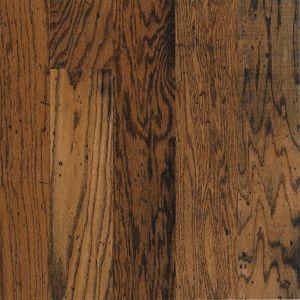 American Originals Oak – Durango