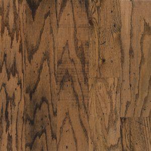 American Originals Oak – Blue Ridge