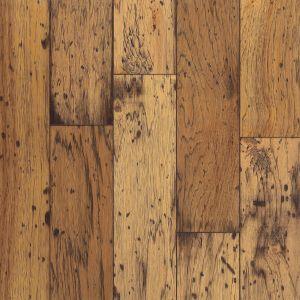 American Originals Hickory – Antique Natural
