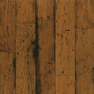 American Originals Hickory – Sunset Sand