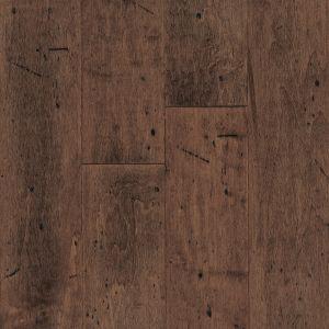 American Originals Maple – Liberty Brown