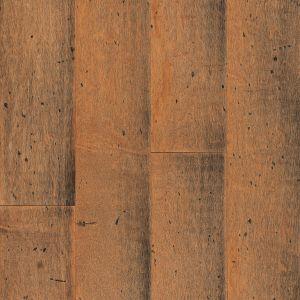 American Originals Maple – Santa Fe